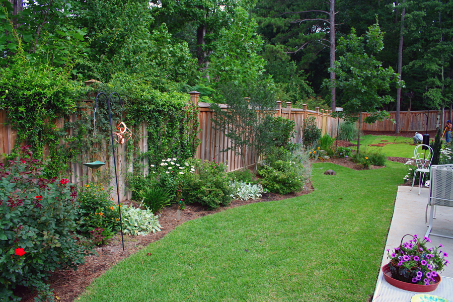 Landscaping-misc-063