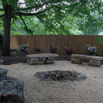 Landscaping-misc-067