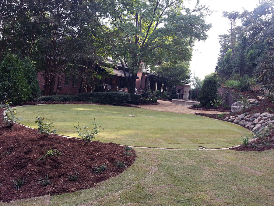 Landscaping-misc-111