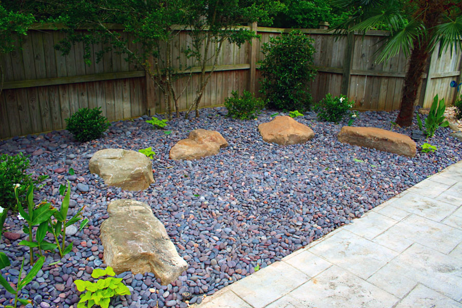 Landscaping-kitchen-015
