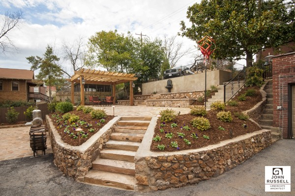 Landscaping-misc-060